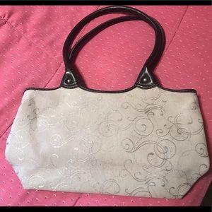 Thirty One Handbag Never Been Used